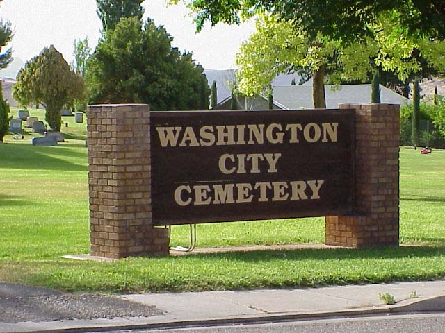 washingtoncitycemetary.jpg